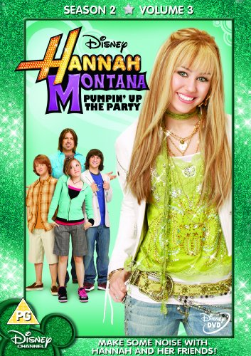 hannah-montana-season-2-vol3-dvd