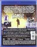 Image de Gamer (Combo Dvd+Br) (Blu-Ray) (Import) (2013) Gerard Butler; Amber Valletta