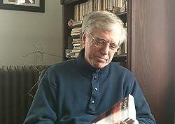 Larry Enright