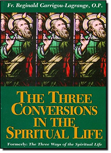 Life Everlasting The Immensity Of The Soul A Theological Treatise On The Four Last Things