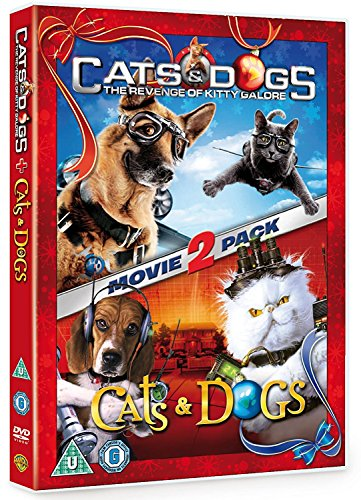 cats-and-dogs-1-and-2-dvd-2010