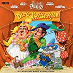 Dick Whittington (Vintage BBC Radio Panto) | Chris Emmett