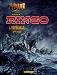 Tout Vance - L'int�grale Ringo 2