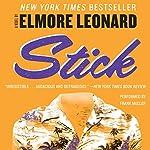 Stick   Elmore Leonard