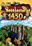 Royal Settlement 1450 [Download]