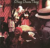 String Driven Thing by STRING DRIVEN THING (2012-12-04)