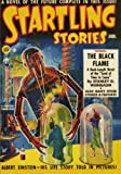 Startling Stories - 01/39: Adventure House Presents: