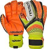 61KfeMft4zL._SL160_ Reusch Re:pulse Deluxe G2 Ortho-Tec