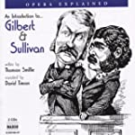 Opera Explained - An Introduction to...