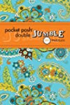 Pocket Posh Double Jumble: 100 Puzzles