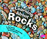 img - for Learning about Rocks (Science Builders) book / textbook / text book
