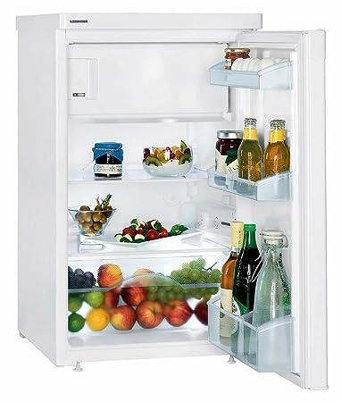 T1404-20Réfrigérateur A + de table 50cm 4*