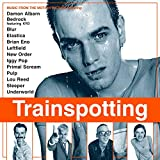 Ost: Trainspotting [12 inch Analog]