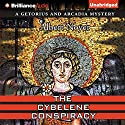 The Cybelene Conspiracy (       UNABRIDGED) by Albert Noyer Narrated by Fleet Cooper