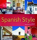 Spanish Style