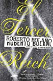 El tercer Reich (Vintage Espanol) (Spanish Edition)