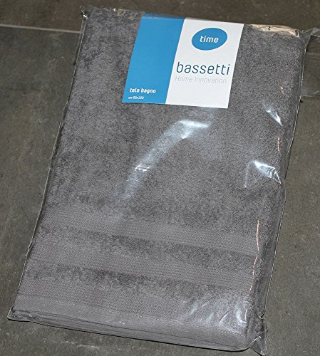 telo-bagno-grande-cm-90-x-160-asciugamano-bassetti-time-100-spugna-di-puro-cotone-pettinato-430-gr-s