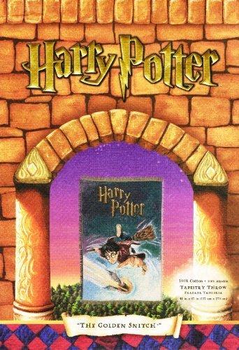 Harry Potter Bedroom Decor front-700354