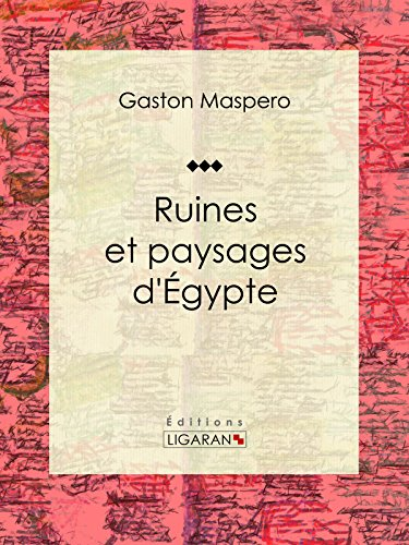 gaston maspero Henri paul gaston maspero (15 december 1883 – 17 march 1945) was a french sinologist and professor who contributed to a variety of topics relating to east asia.