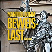 Beweislast (August Häberle 6) | Manfred Bomm