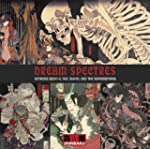 Dream Spectres: Extreme Ukiyo-E: Sex,...