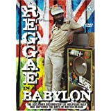 Reggae in a Babylon [DVD]