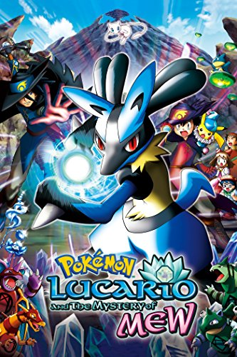 Pokmon-Lucario-and-the-Mystery-of-Mew