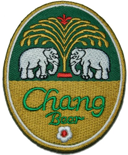 chang-beer-patches-embroidered-iron-on-patch-hooray-ya