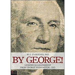 By George! Audiobook