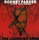 Lonesome Dirge