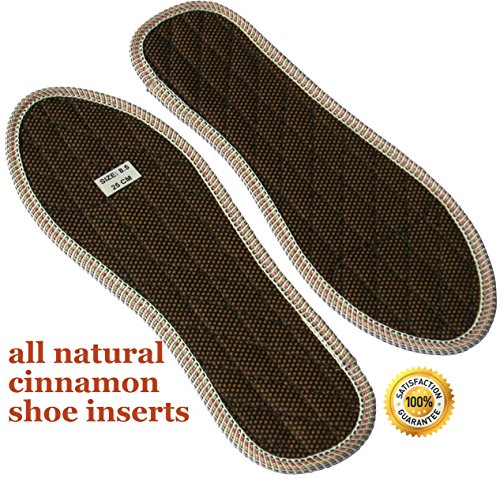 shoe-insoles-for-stinky-feet-inserts-for-smelly-feet-shoes-infused-cinnamon-eliminates-odor-stop-sme