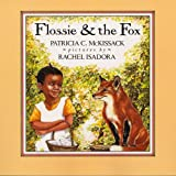 img - for Flossie and the Fox book / textbook / text book