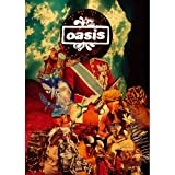 Oasis - Postcard Dig It Out Your Soul