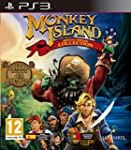 Monkey Island - Special Edition Colle...