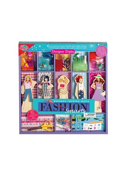 Shure Fashion Smarts Designer Styles Kit