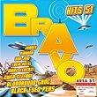 Bravo Hits Vol.51
