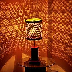 Kraftinn Starnet Table Lamp