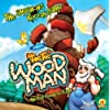 Tok Tok Woodman Game Axe Your Friends to Play
