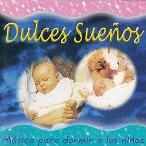Musica Para Dormir a Los Ninos