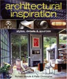 Architectural Inspiration: Styles, Details and Sources image