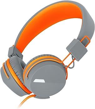 Darkiron Running Sport Headphone