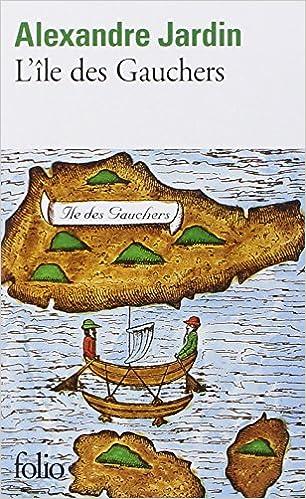 Sp cial sf utopie et dystopie dans la bulle de manou for Alexandre jardin amazon
