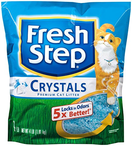 fresh-step-cat-litter-crystals-premium-4-lb
