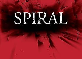 Spiral - Season 4