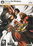 Street Fighter 4 - Standard Edition