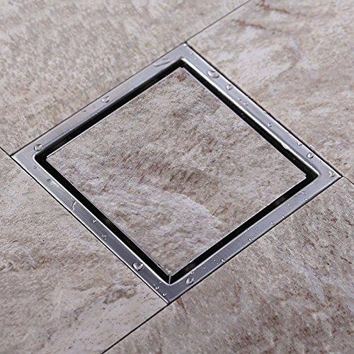 mjj-nouvelle-salle-de-bains-en-acier-inoxydable-carre-de-sol-marbre-dechets-15x15cm-luxe-resoudre-pl