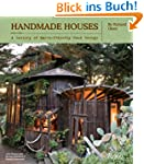 Handmade Houses: A Century of Earth-F...