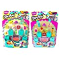 Shopkins Season 3 Bundle - Two 12 Packs