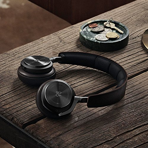 Bang-&-Olufsen-Beoplay-H8-1642204-Over-the-Head-Bluetooth-Headphone