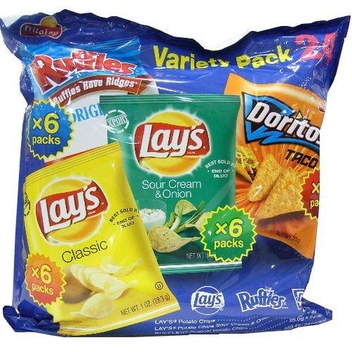 frito-lay-variety-pack-24-bolsas-en-otra